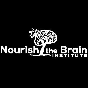 NTBI-logo-wt